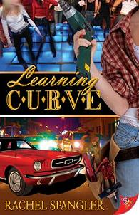 learning_curve1
